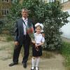 руслан, 46, г.Махачкала