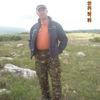 виталий, 30, г.Евпатория