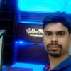 naeem, 17, г.Дакка