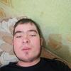 Мурод, 28, г.Нижневартовск