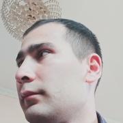 Akmal Xasanov 25 Шымкент
