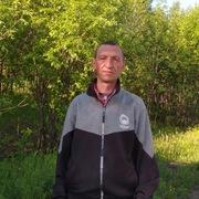 Сергей 49 лет (Рыбы) Новокузнецк