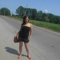 Оксана, 32 года, Телец, Запорожье