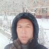 хуршид, 34, г.Ташкент