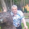sergey, 49, Sebezh