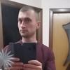Roman, 31, Novomoskovsk