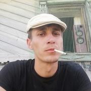 Владимир, 27, г.Дмитров