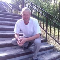 Александр, 22 года, Козерог, Киев