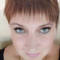 Ольга, 48 лет, Козерог, Запорожье