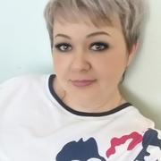 Елена, 38, г.Мелеуз