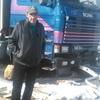 Сергей, 52, г.Суоярви