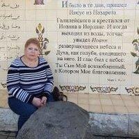 Светлана, 32 года, Весы, Бодайбо