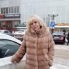 Елена, 60, г.Загорянский