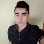 Макс 18 Абакан