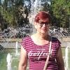Валя Иванова, 64, г.Рени