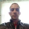 Юрий Казанцев, 36, г.Новосибирск