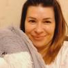 Оля, 41, г.Санкт-Петербург