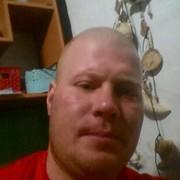 дима, 36, г.Лесосибирск