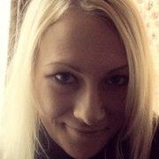 Татьяна, 29, г.Кингисепп
