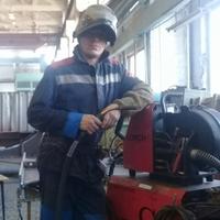 Дмитрий, 44 года, Овен, Озерск