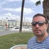 Alex, 46, г.Нествед