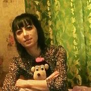 Zara, 30, г.Черкесск