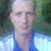 Евгений, 35, г.Майкоп