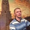 семён, 36, г.Воронеж