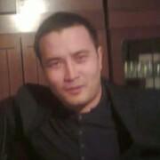 Нурик, 30, г.Шымкент