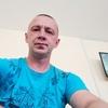 Андрей, 39, г.Омск