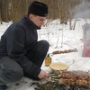 сергей, 44, г.Пущино