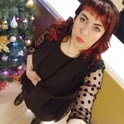 Светлана, 33, г.Кохма