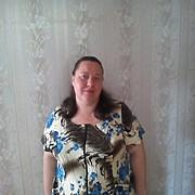 Людмила Головко, 40, г.Абдулино