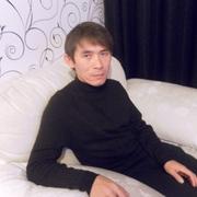 Виктор 84 Элиста