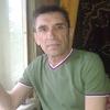 сергей, 59, г.Волгореченск