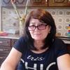 Ирина, 50, г.Нальчик