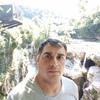 Михаил, 34, г.Тбилиси