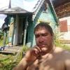 Виталий, 31, г.Орехово-Зуево
