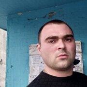 Владимир 28 Новокузнецк
