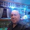 Арам Мерангулян, 49, г.Истра