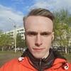 Вадим, 24, г.Абакан