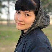 Diana lvanishko, 16, г.Николаев