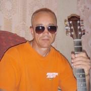 Владимир 57 лет (Лев) Каменск-Шахтинский