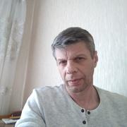 Игорь Тутов 52 Белгород