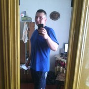 Анатолій 27 лет (Стрелец) Ржищев