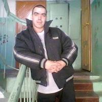 евгений, 39 лет, Козерог, Димитровград