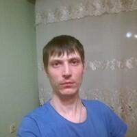 Максим, 35 лет, Скорпион, Нижний Новгород
