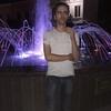 Юрій, 20, г.Оберн