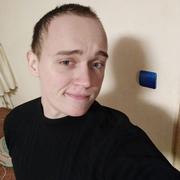Даниил, 21, г.Муром