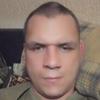 Денис, 33, г.Луганск